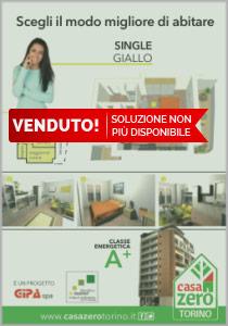 CZ_ST_COPPIA_Giallo-210x300