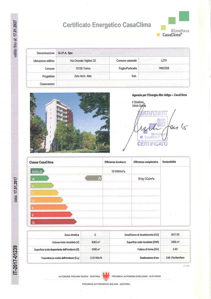 casazero-torino-certificazione